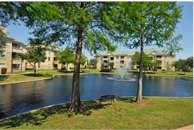 rooms for rent in dallas fortworth apartments flats commercial 1 bhk apartment available for sub leasing spring valley road