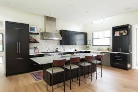 Unclog Kitchen Sink Drain by Unclog Kitchen Sink Drain Grease Kitchen Home Design Ideas