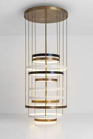 Modern Light Fixtures by 727 Best Pendant Lights Images On Pinterest Pendant Lights