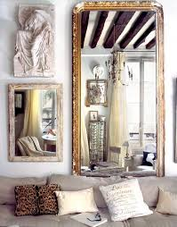 45 best mirrors and wall art ideas images on pinterest at home