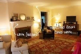 www ouroldcolonial com valspar paint lowes homestead resort cameo