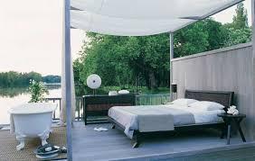 Open Bedroom Bathroom by White Bedroom Bathtub Sofa Cushion Design Bedroom Ocinz Com