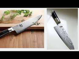 Japanese Kitchen Knives Best Japanese Kitchen Knives 2018