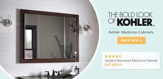 kohler bathroom fixtures wayfair