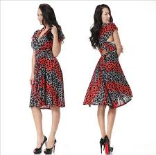 womens casual dresses summer with perfect type in india u2013 playzoa com