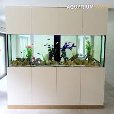 Kitchen Room Divider Kitchen Diner Aquarium Room Divider Aquariumgroup Uk