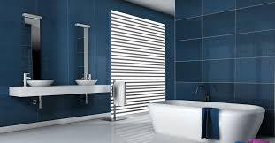 Warmdesign by Download Bathroom Tiles Design India Gurdjieffouspensky Com