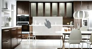Kitchen Design Tool Ikea Kitchen Design Of The Most Beautiful Kitchens Island Panel