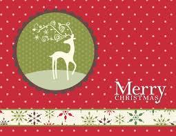 digital christmas cards christmas lights decoration