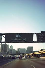 best 25 hollywood california ideas on pinterest hollywood sign