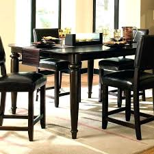 small tall round kitchen table small tall kitchen table small kitchen tables large size of dinette