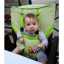 Chair For Baby Aliexpress Com Buy Portable Baby Seat Kids Feeding Chair For