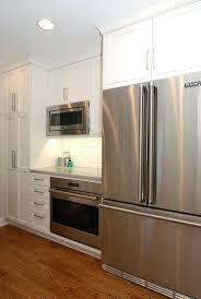 kit kitchen cabinets 81 beautiful fashionable kitchen cabinet microwave drawer base
