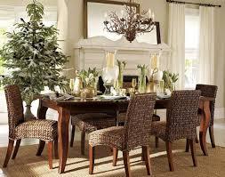 dining table centerpiece decor table centerpieces for dining room table dining room stunning