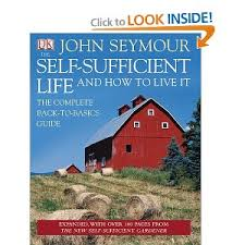 Backyard Homestead Book by The Best Books About Homesteading The Well Fed Homestead