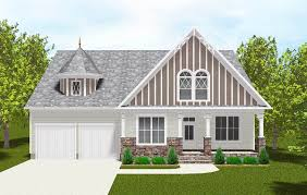 flexible two story house plan 93044el architectural designs