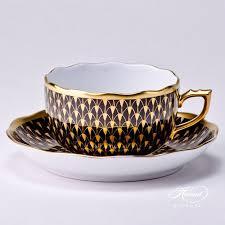 porzellan fã r polterabend 1008 best porzellan klassisch edel images on tea