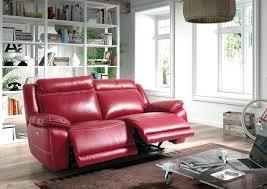 canap 2 places electrique canape relax 2 places electrique canapac 3 aclectriques cuir