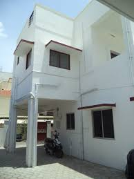 Mini Apartments Nathan Interiors And Builders In Kavundam Palayam Coimbatore