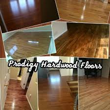 Laminate Flooring Brighton Prodigy Hardwood Floors Flooring 4276 Clover Ln Brighton Co
