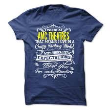 at amc theatres hoodies new