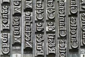 letterpress printing letterpress printing bookbinding london barnard