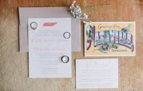 in wedding invitations howl creative co wedding invitations special event stationery