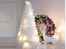 different ideas to decorate the christmas tree trendy mods com