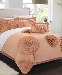 home design bedding 981 best bedcover blankets images on blankets