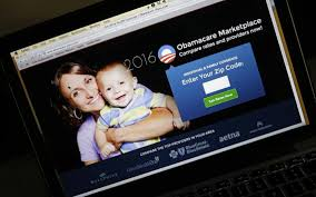 Plans Com Ambetter Offering Lower Cost Aca Options In Tarrant County Fort