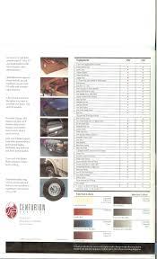 best 25 4 door bronco ideas on pinterest ford bronco jeep side