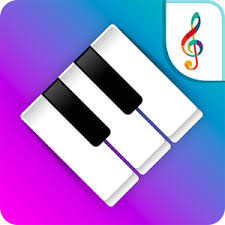 how to android apps simply piano by joytunes android apps on play
