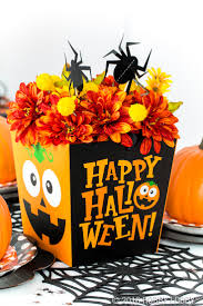 366 best halloween decor u0026 crafts images on pinterest halloween