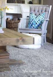 Easy Upholstery How To Paint Velvet Upholstery The Easy Way Hometalk