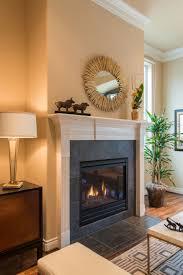 Fireplace Thesaurus Living U0026 Family Rooms Sophia Designs