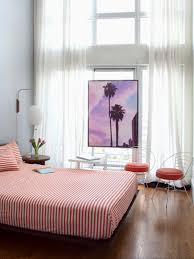 bedroom elegant design of hgtv bedrooms for inspiring bedroom