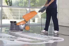 questions to ask before cleaning floors b t contractors inc