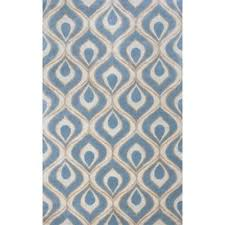 Peacock Area Rugs Buy Peacock Area Rugs From Bed Bath Beyond