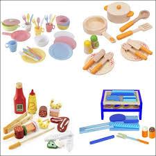 ustensiles cuisine enfants accessoires de cuisine enfant jouet au meilleur prix avec le