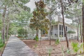 3 bedroom houses for rent in santa rosa ca santa rosa beach rentals vacation rentals vacasa