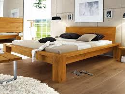 Schlafzimmer Betten Komforth E Bett Oak Line Wild Und Betten U0026 Hochbetten G Nstig Online Kaufen