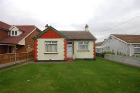 3 Bedroom House For Sale In Chafford Hundred Homes Properties For Sale In And Around Basildon Houses In