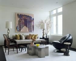 living room furniture ideas for apartments apartment awe inspiring apartment interior decorating ideas to