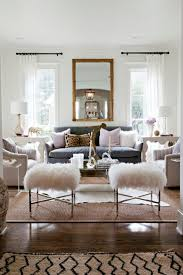 interiors home decor what s my home decor style modern glam