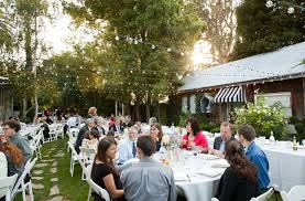 Backyard Wedding Decorations Ideas Backyard Wedding Decoration Ideas On Budget All About Wedding Ideas
