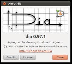 membuat game flash logika adeeology ubuntu membuat diagram flowchart dengan dia