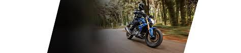 bmw insured emergency service bmw motorcycle dealer manhattan york ny bmw of manhattan