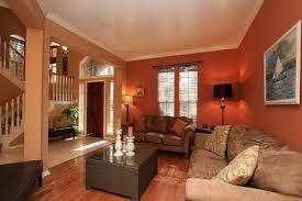 23 design small living room colors burgundy living room wall