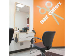 hair cuttery opens new salon in storrs mansfield ct patch