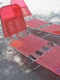 Plastic Chaise Lounge Awesome Living Room Elegant Outdoor And Pool Chaise Lounges Lounge